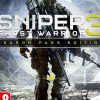 Sniper Ghost Warrior 3 (Season Pass Edition)