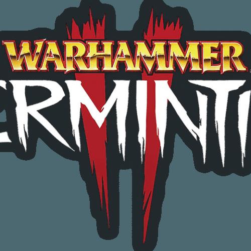 Warhammer Vermintide 2 steam